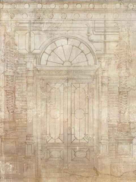 Διακόσμηση εσωτερικών χώρων. Desing. Υφάσματα. Κουρτίνες. Ριχτάρια. Αρχιτεκτονική εσωτερικού χώρου.