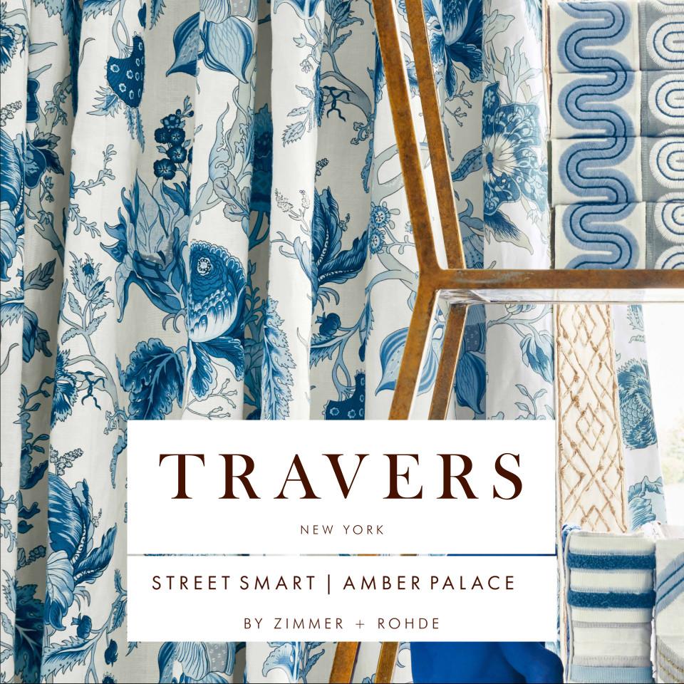 Athens Yvette Vaggelatou zimmer rohde TRAVERSE brochure Digitale Brosch